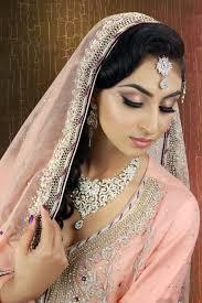 Makeup Artists Websites Asian Bridal Makeup Artist Asian Makeup Courses London