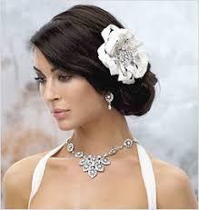 bridal accessories london bridal accessories bridal accessories and wedding essentials