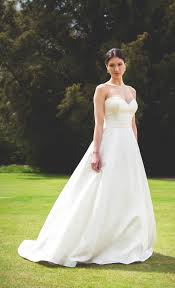 augusta jones bridal augusta jones used wedding dress on sale 74