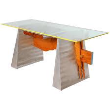 Modern Desk Table by Garry Knox Bennett Desk Writing Table Desks And Tables