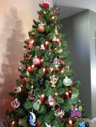 peruvian christmas decorations christmas love pinterest