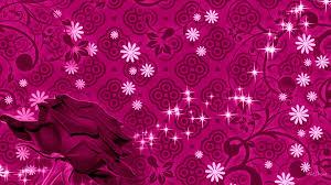 pink color images pink hd wallpaper and background photos 10579442 rose dark pink hd pattern desktop wallpaper 3d hd wallpaper