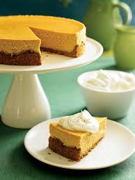 Favorite Thanksgiving Dessert Thanksgiving Desserts Sunset
