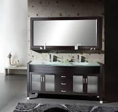 Bathroom Vanities Usa by Virtu Usa Md 499 Ava 63
