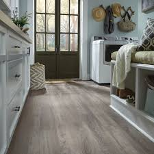 Home Decor Flooring 20 Home Decor Vinyl Plank Flooring Pin Oak Natural On