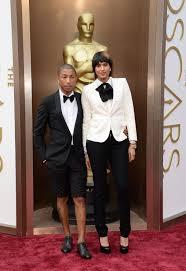 Tuxedo Meme - oscars 2014 pharrell williams unleashes the bermuda tuxedo latimes