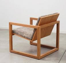 Wood Arm Chair Design Ideas Asientos De Madera Con Mucho Diseño Basements Woods And Timber