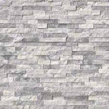 New Stone Veneer Panels For by Ledger Panels Stacked Stone Stacking Stone Veneer Panels