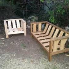 Free Diy Outdoor Furniture Plans by Create An Outdoor Corner Bench Unit Free Plans And Tutorial