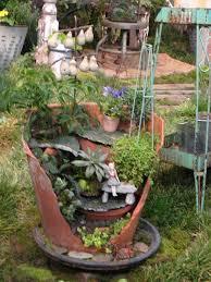 89 best fairy houses images on pinterest fairies garden fairy