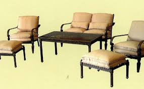 suitable comfortable patio furniture for small spaces tags
