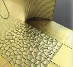 cheap bathroom flooring ideas 71 best fabulous flooring inspiration images on