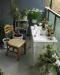 25 Best Small Balcony Decor by 25 Best Small Balcony Decor Ideas On Pinterest Apartment Small