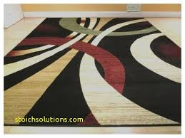 Modern Area Rugs 8x10 Area Rugs Fresh Contemporary Area Rugs 8x10 Contemporary Area