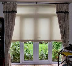 cozy patio door valance 43 sliding door window treatments