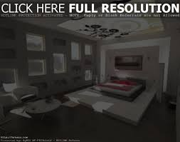 room interior designs for rooms design ideas modern creative to