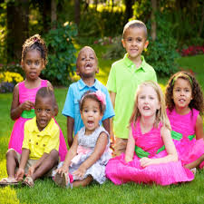 foster care adoptions bethany christian services