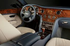 bentley mulsanne custom interior uautoknow net bentley mulsanne diamond jubilee edition shown