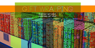 gift wrap wholesale gift wrapping 2 jpg