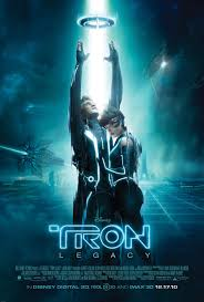 Tron Halloween Costume Light Up by Online Buy Wholesale Tron Light From China Tron Light Wholesalers