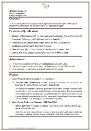 simple resume sle for fresh graduate pdf converter pay for papers written armil construction company inc graduate