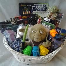 wars gift basket wars gift basket crafts wars gifts
