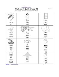 Nouns Worksheet What Am I Dolch Nouns Worksheet Printouts Enchantedlearning Com