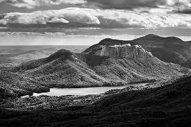table rock mountain sc table rock state park fine art landscape photography by dave allen
