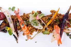cuisine argentine gajo innovative argentine cuisine inside buenos aires