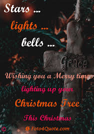 wishing tree sayings christmas quotes and wishes lights and bells foto 4 quote