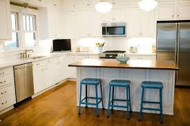 Bar Stools For Kitchen Islands Kitchen Kitchen Island Stools Throughout Magnificent Diy Kitchen