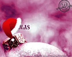 christmas ecards for girlfriend free ecard greetings