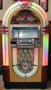610 best juke boxes images on pinterest jukebox vintage box and