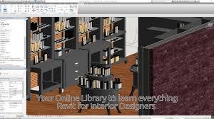 home design online autodesk 100 home design online autodesk autodesk introduces