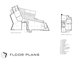 floor plan definition architecture indoor sports complex floor