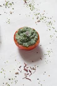 comment cuisiner les algues tartare d algues maison tous les secrets pour le réussir