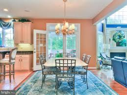 Model Home Interiors Elkridge Md Elkridge Real Estate Find Your Perfect Home For Sale