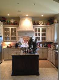 Kitchen Design Country Style 25 Best French Style Kitchens Ideas On Pinterest French Country