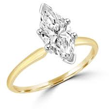 designer rings images marquise shape diamond essence marquise diamond rings marquise