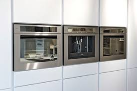 cuisine 駲uip馥 mobalpa le prix d une cuisine 駲uip馥 28 images pose d une cuisine