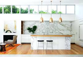 pendant lighting for kitchen island ideas pendant lights kitchen island biceptendontear