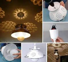 fun diy home decor ideas 1000 ideas about easy crafts on pinterest