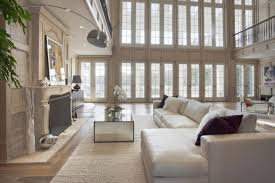 Celebrity Living Rooms 40 Gorgeous Celebrity Living Rooms Photos Home Stratosphere