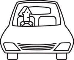 car insurance privilege com
