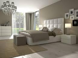 deco chambre moderne charmant idee deco chambre moderne avec chambre moderne sur idees