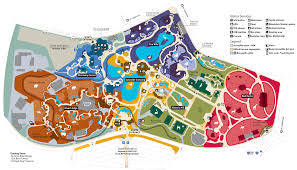 Zip Code Map St Louis by Things To See And Do Saint Louis Zoo Are We There Yet