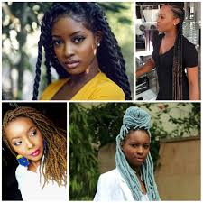 african braids hairstyles for 2017 new haircuts to try for 2017
