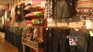 black friday columbia columbia businesses take different approach as black friday and