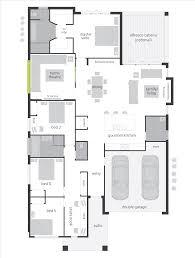 santorini style house plans house and home design