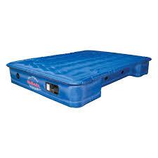 Dodge Dakota Truck Bed Tent - airbedz ppi 103 blue original truck bed air mattress